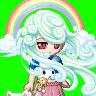 paniku's avatar