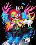 NightHawkGod's avatar