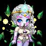 Smittenkitten92's avatar