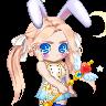 prinsses maddie's avatar