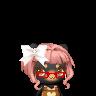Bedsitter's avatar
