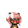 Reprove's avatar
