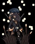 Fighterkills112's avatar