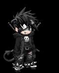Ruzu's avatar