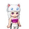 kawaii is life's avatar