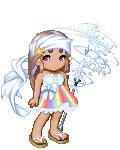 Akira Amita's avatar