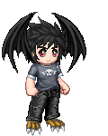 ponekk0021's avatar