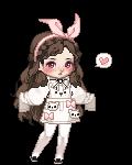 CatrionaElissa's avatar