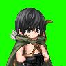 hieia sakura's avatar