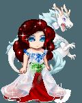 Lapis Lazuli Onyx's avatar
