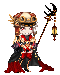 invalid-logic's avatar