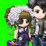 Yunie24's avatar