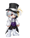 Xerxes Hatter Break's avatar