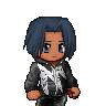 killmath's avatar
