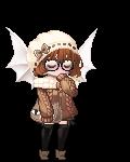 Dimmey's avatar