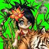 soraya17's avatar