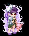 darkangeleyes27's avatar