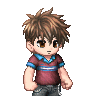 Gerodren's avatar