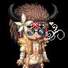F A I L M O N S T E R 's avatar