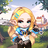 The Pleasure Device's avatar