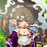 Kiandrien Deus's avatar