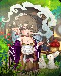 Mrs Posh Paws's avatar