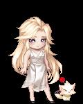Stellarum Nocte's avatar