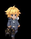 John Glo's avatar
