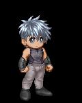 El Ryushiro's avatar