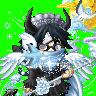 Zodes's avatar
