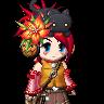 Sabaku no Reika's avatar