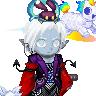 Akaishoukan's avatar