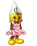 rupfromtherubbishbin's avatar