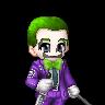 bacj's avatar