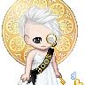 Miss Nicolette Strange's avatar