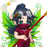 Sora Wife's avatar