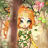 Adara Fay's avatar