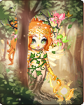 Damaris Faun's avatar