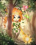 Damaris Faun's avatar