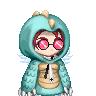 abandoned89's avatar