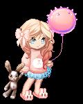 MsBanz's avatar