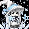 morimii's avatar