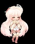 Yucky Donut's avatar