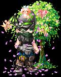 warhead1029's avatar