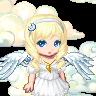 shiftin's avatar