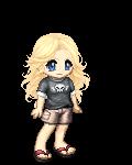 Toxiczombiepanda's avatar
