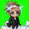 badprincess_95's avatar