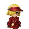 rainbow macaroni x3's avatar