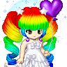 Sakura_Izumi's avatar