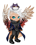 Aralye's avatar